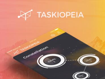 Taskiopeia